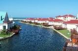 Marina Sands #30