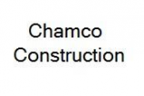 Chamco Construction