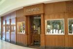 Gabriel's Jewellers
