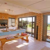 Seepraal Luxury Self Catering Villa