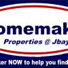 Homemaker Properties