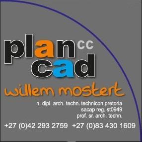 2011-07-B4bPlanCad-1466568727