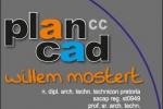 Plancad Architecture & Interior Design