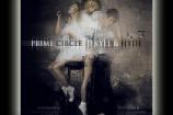 Prime Circle @ Mentors |