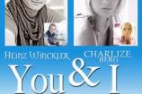 Heinz Winckler en Charlize Berg @ Potters Place  