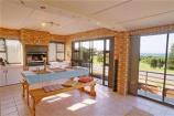 Seepraal Luxury Self Catering Villa